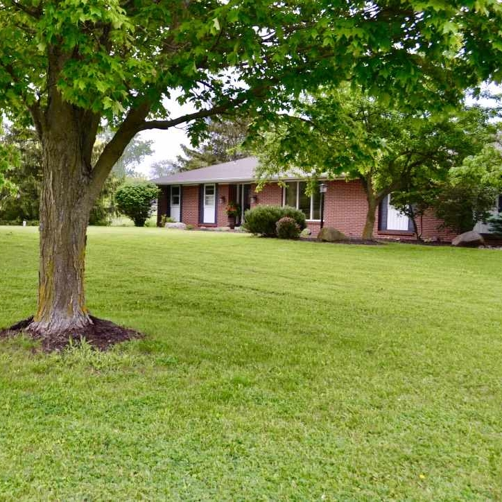 18202 Killian Road - SOLD 7/28/17   Represented: Buyer List Price:  $219,900  Sale Price:  $225,000