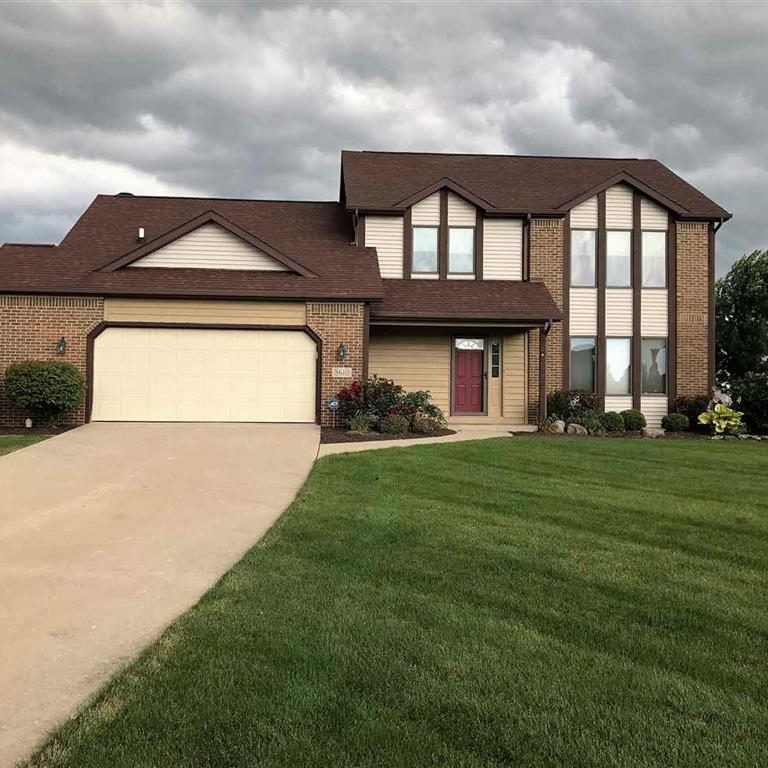 8610 Summerset Place - SOLD 9/22/17   Represented: Buyer List Price: $189,900  Sale Price: $189,900 Negotiated from Price: $0
