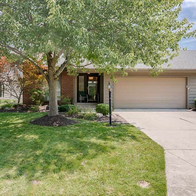 2924 Seafarer Cove - SOLD 10/19/17   Represented: Seller Days on Market: 13 Percentage List to Sales Price: 100.5% Sale Price: $152,900