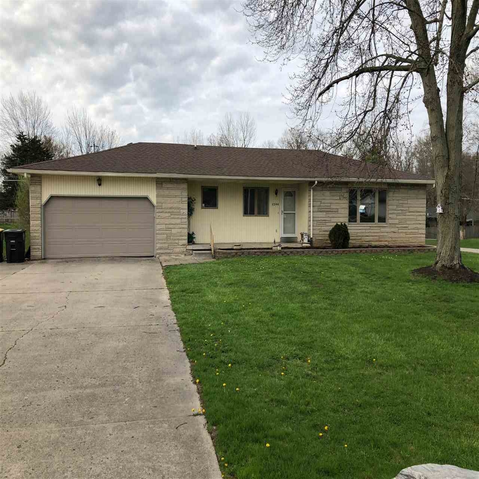 2306 Otsego - SOLD 6/1/18   Represented: Seller and Buyer Days on Market: 0 Percentage List to Sales Price: 100% Sale Price: $129,200