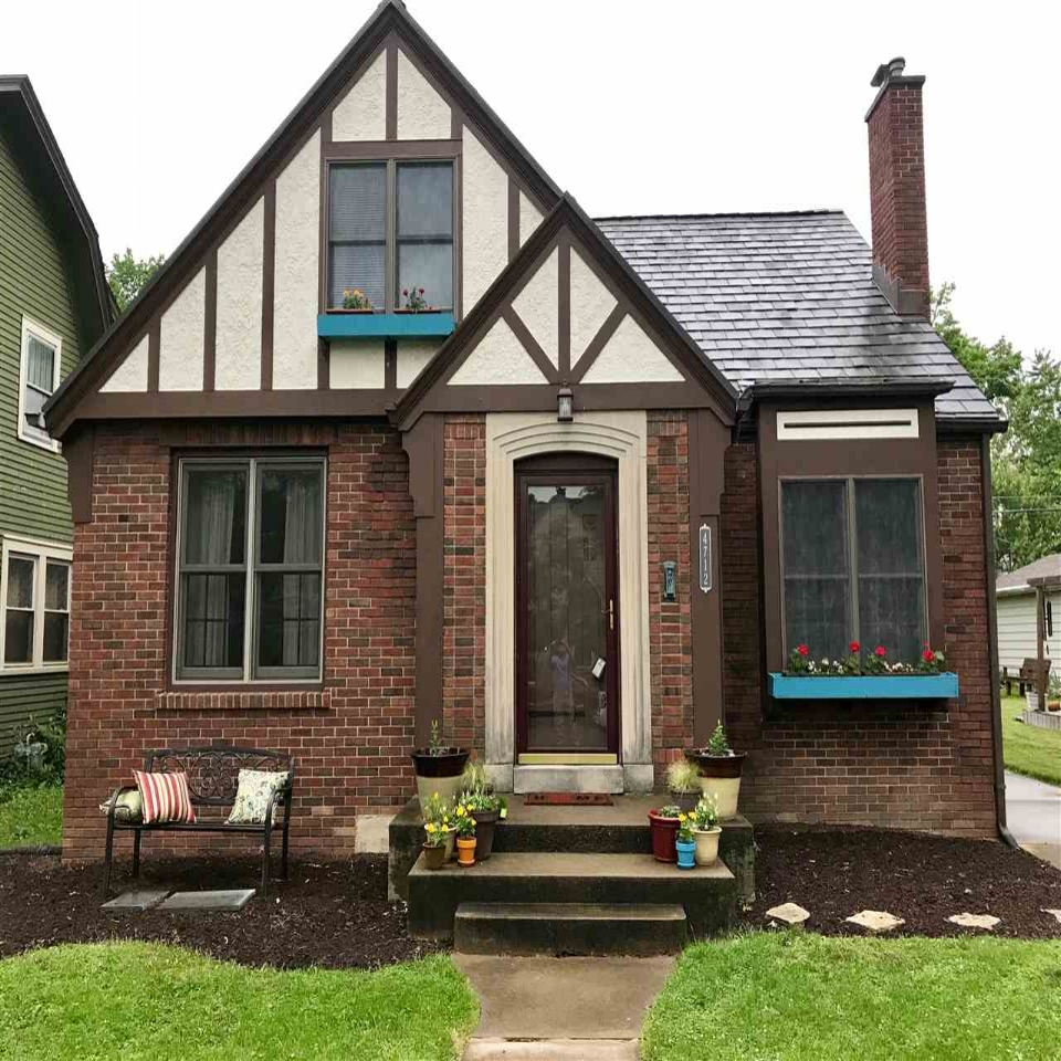 4712 Beaver - SOLD 7/6/18   Represented: Seller Days on Market: 0 Percentage List to Sales Price: 100% Sale Price: $165,000