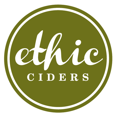 Ethic Ciders