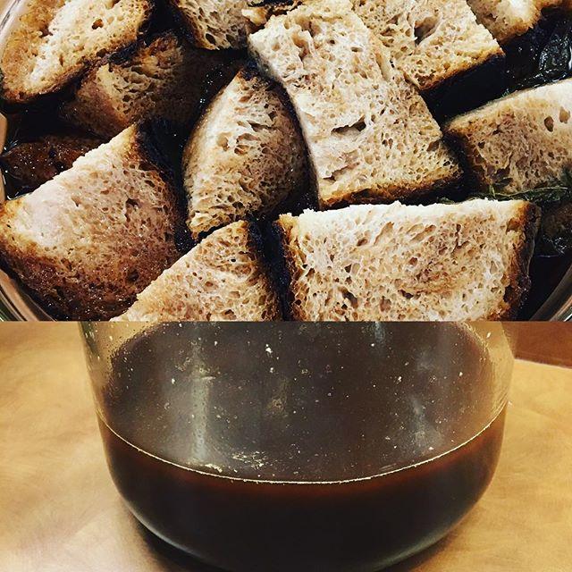 #kvass #buckscounty #🍞 #buckscountypa #fermentation #soudrough
