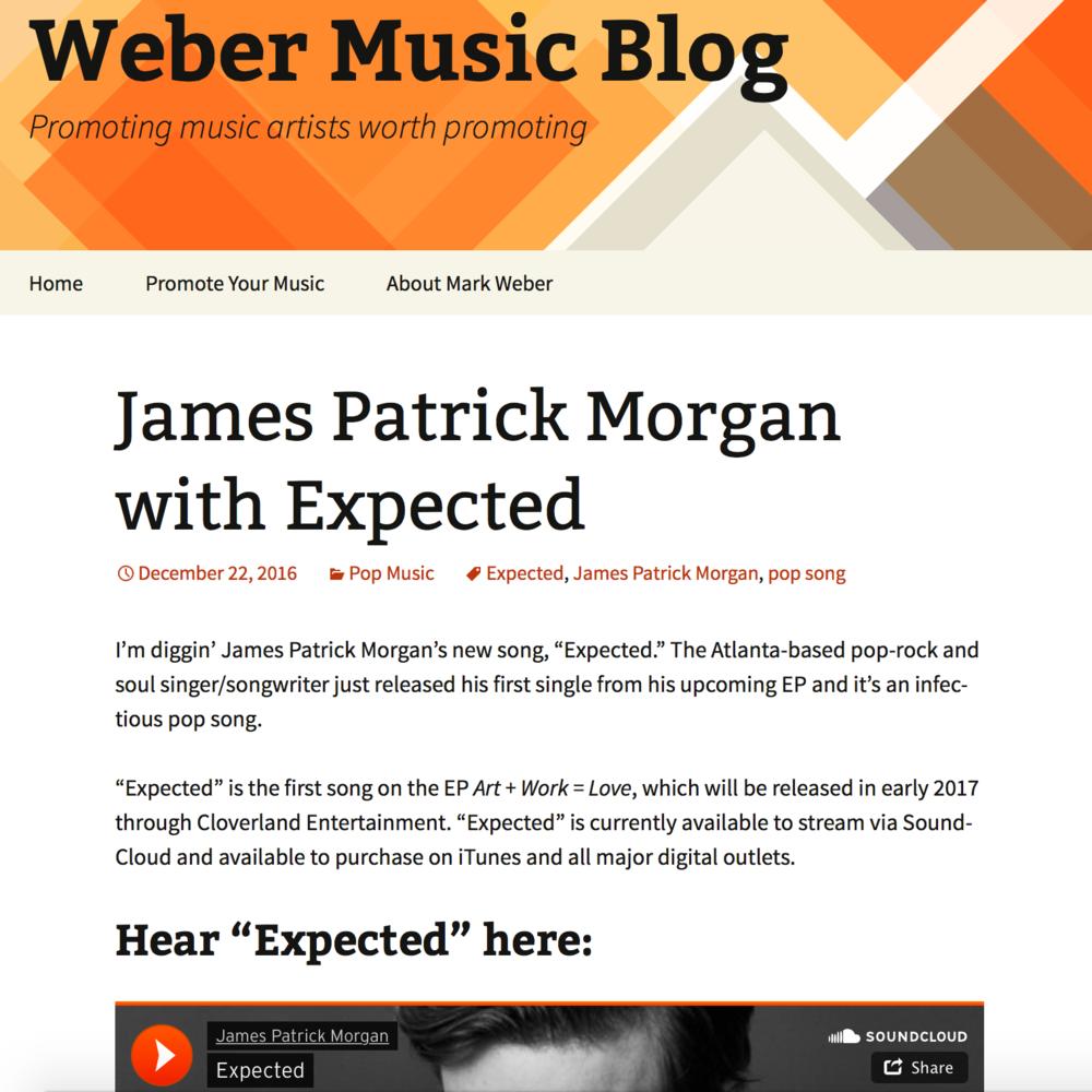 JPM-WeberMusicBlog