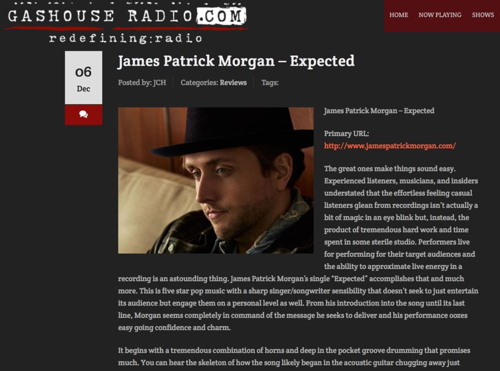 JPM-GashouseRadio