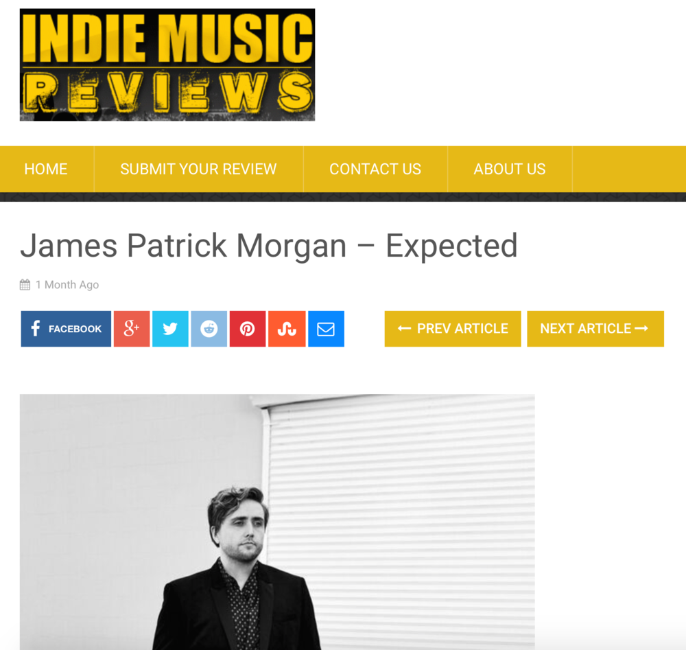 JPM-IndieMusicReviews