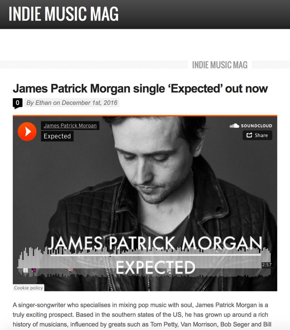 JPM-IndieMusicRag