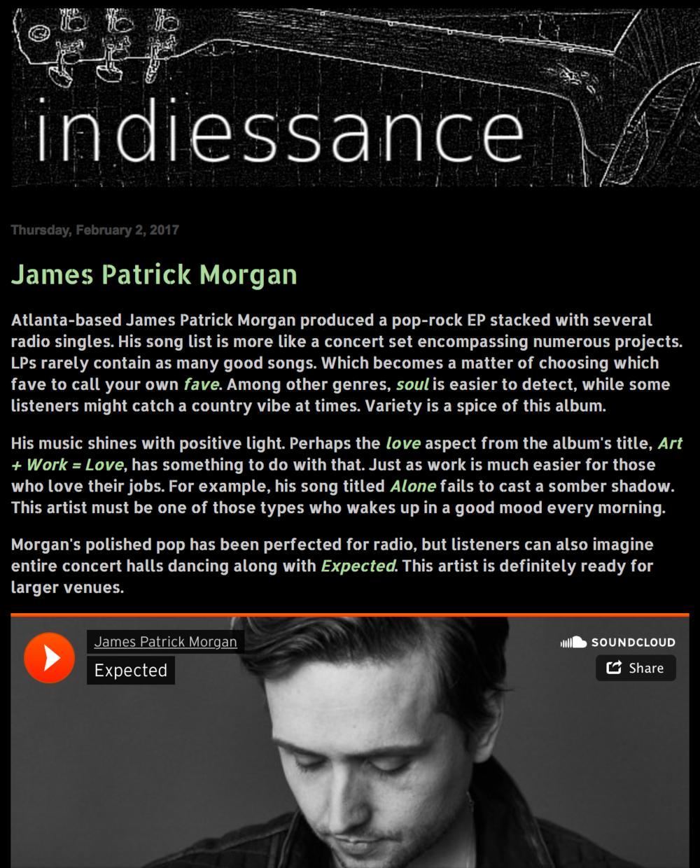 JPM-Indiessance
