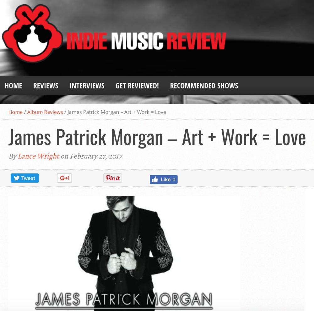 JPM-IndieMusicReview