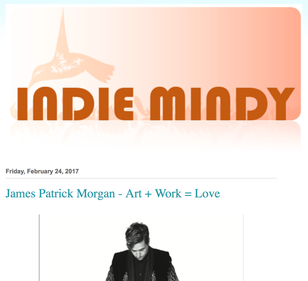 JPM-IndieMindy