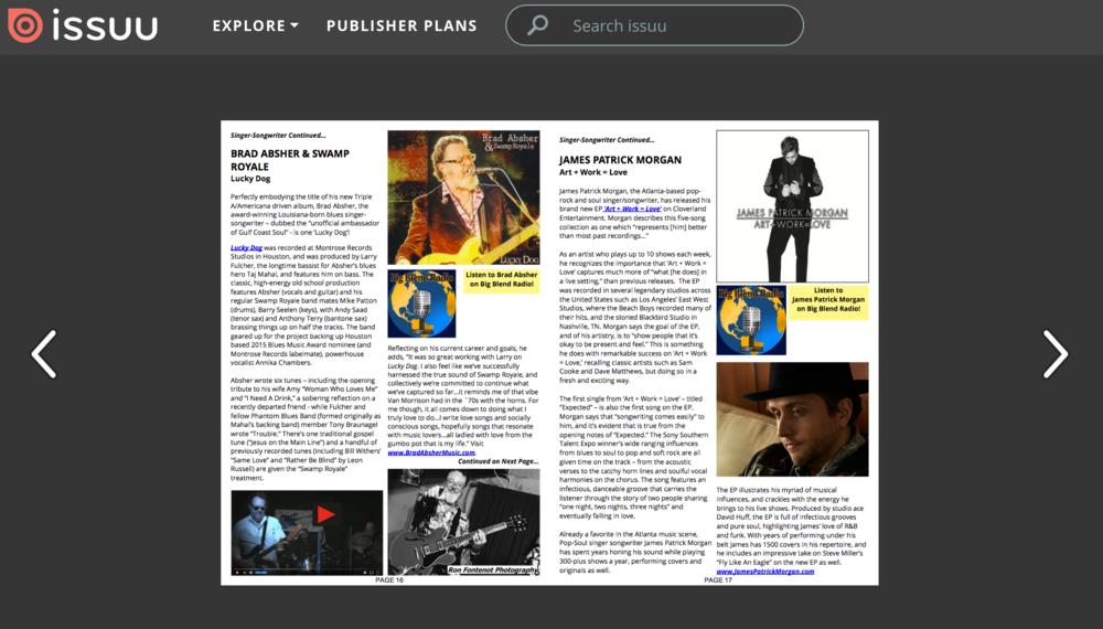 JPM-BigBlendMagazine