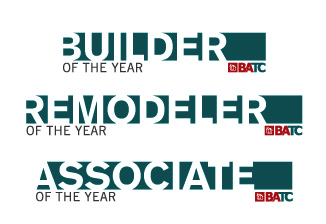 AwardsLogos_ALL_BATC_325px-15-15.jpg