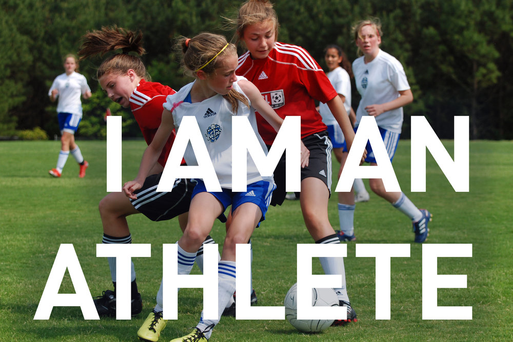i am an athlete.jpg