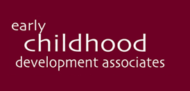 Early Childhood Development -  ecdevelopment.org