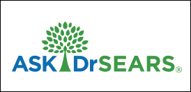Parent resources -  askdrsears.com