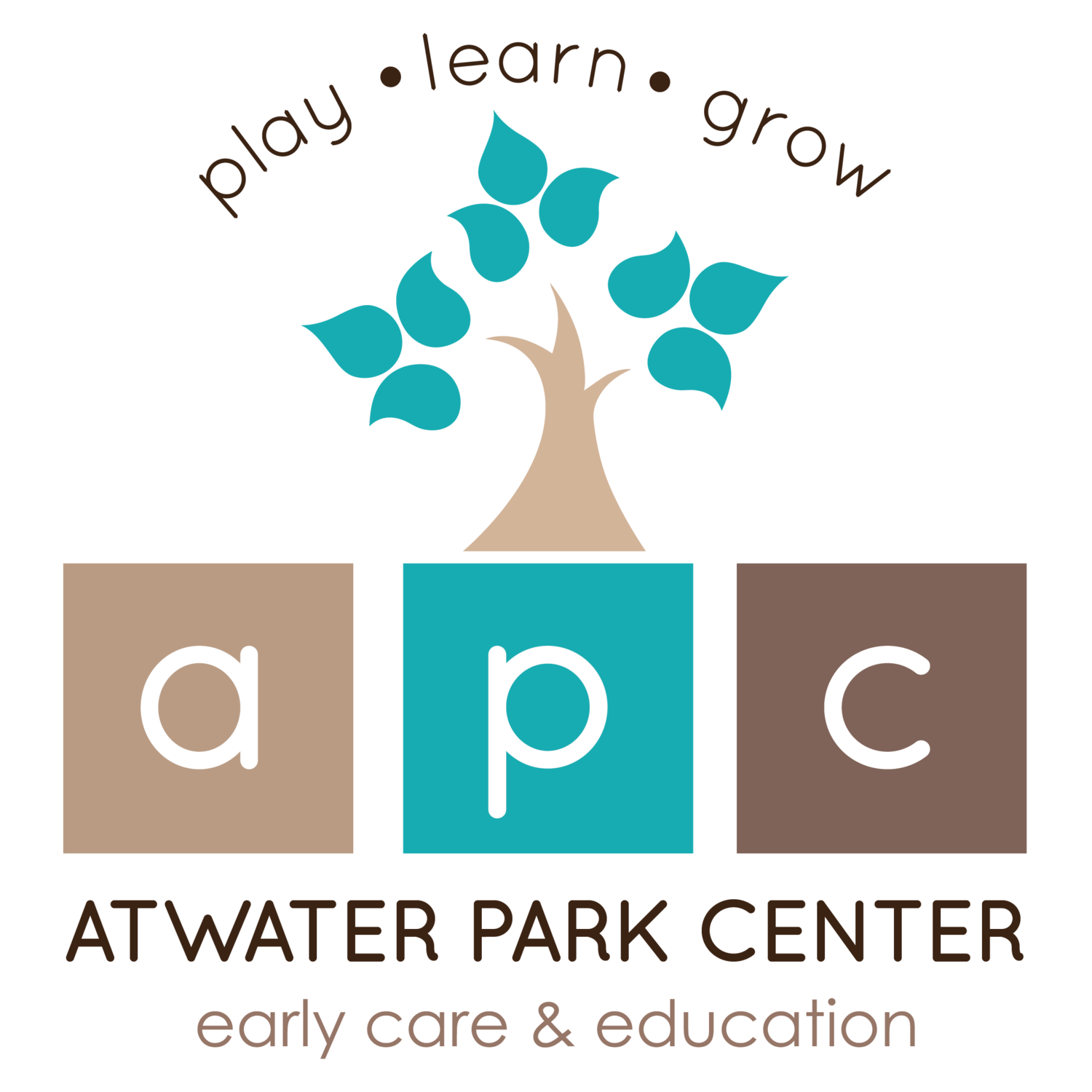 Atwater Park Center