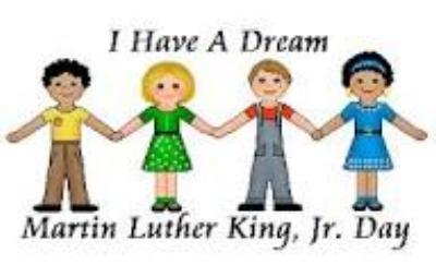 MLK IMAGE.jpg