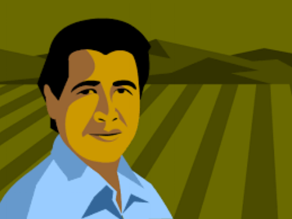 Ceasar Chavez.png
