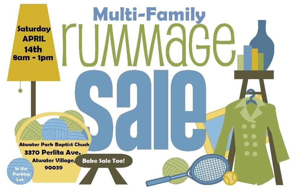 Rummage Sale FINAL EDIT 2018.jpg