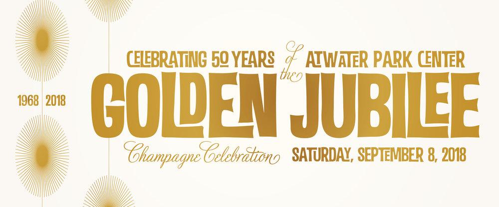 APC_50th_Facebook Banner.jpg