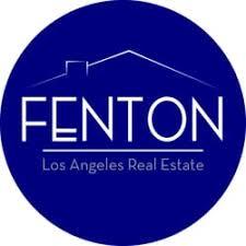 www.fentonla.com