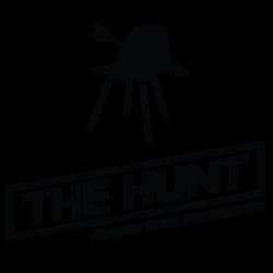 thehuntvintage.com