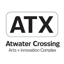 www.atwatercrossing.com