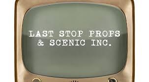 www.laststopprops.net
