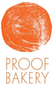 www.proofbakery.com -