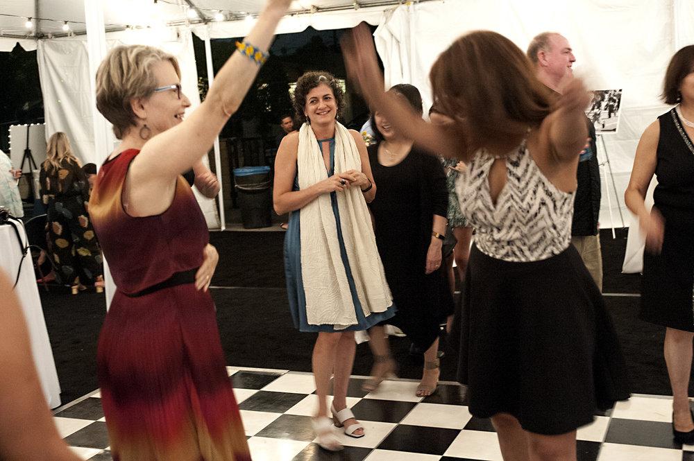 Carla & Jackie Dance.jpg