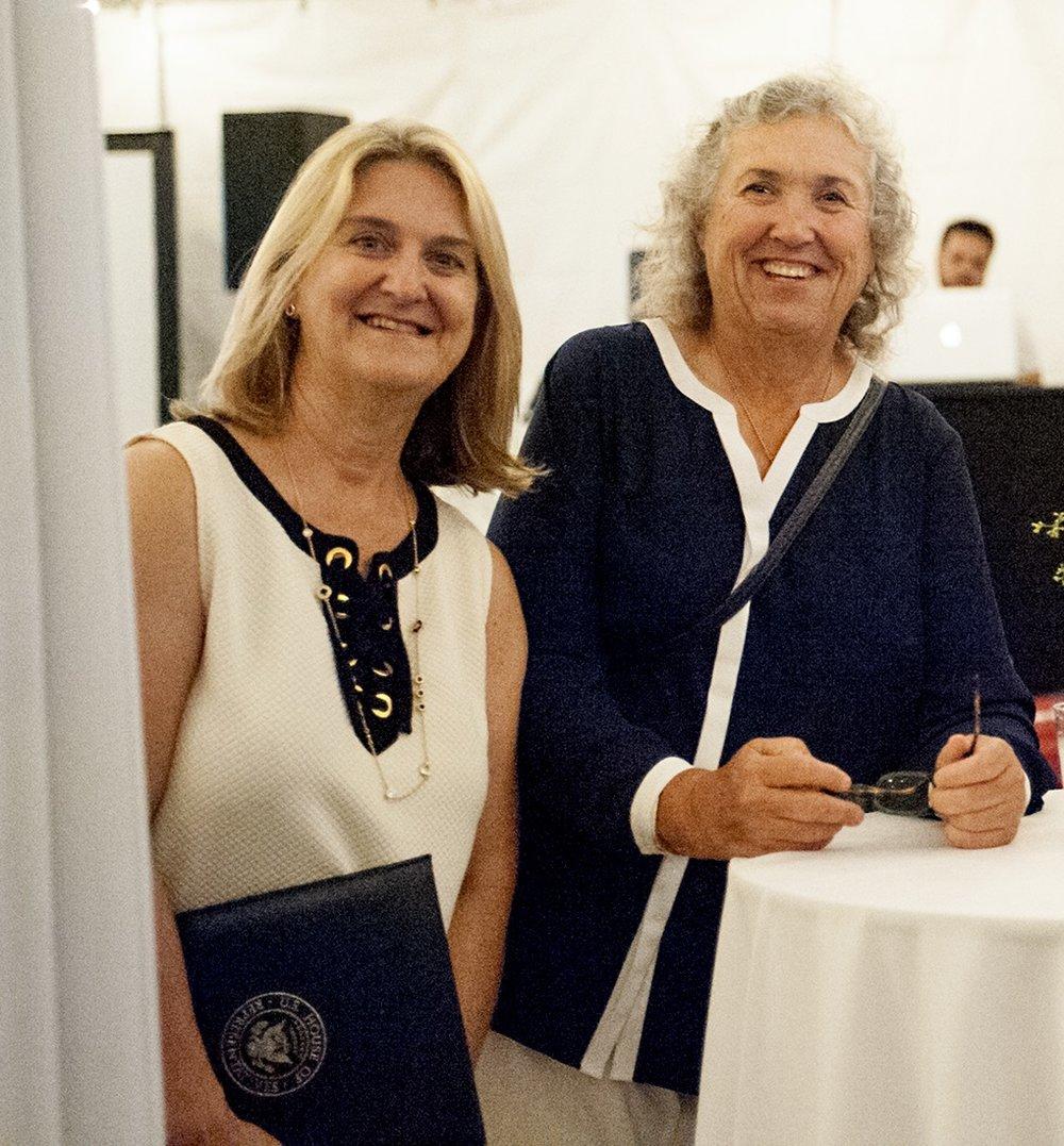 Kathlleen & Pamela Marcello.jpg