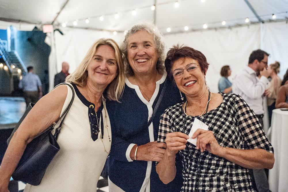 Kathleen,Pamela & Kate.jpg