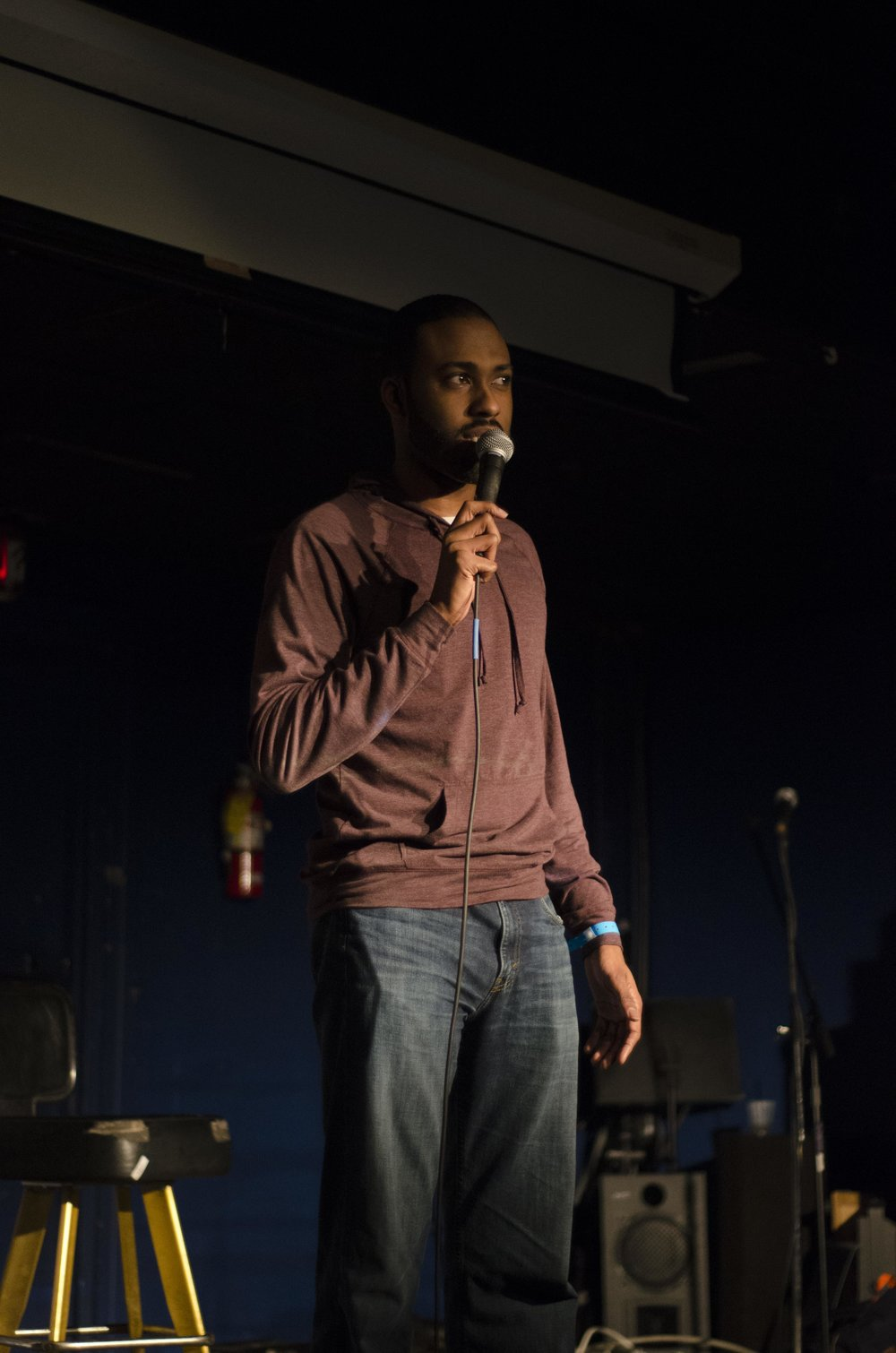 Comedian 5.jpg