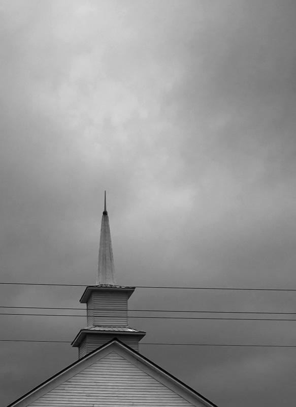 Churchtop - larissa paxton.jpg