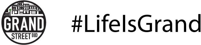 life-is-grand-header-3-e1445357041124.jpg