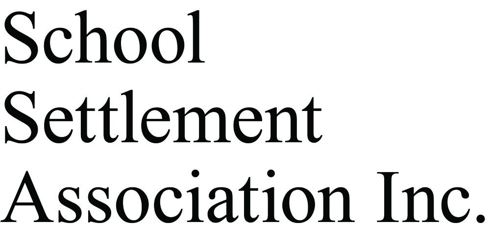 School Settlement Association Inc.