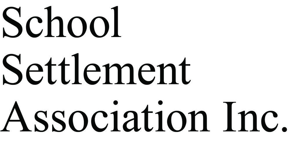 SSA logo.jpg