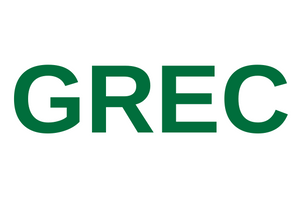 GREC: Greenpoint Renaissance Enterprise Corporation