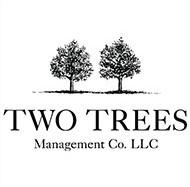 Two-Trees-190x187.jpg