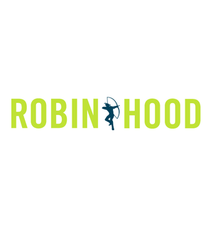robin-hood-foundation-profile.png