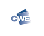CWELogo_sm (2).png