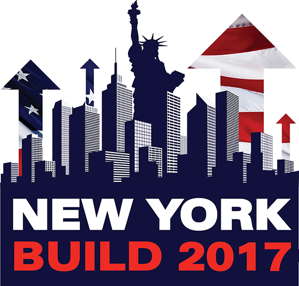 NEWS    MARCY HOUSES AT NEW YORK BUILD 2017   Marcy Houses: A Case Study for Social Housing in New York City will be presented at the New York Build 2017 expo in the Javits Center in New York City. For tickets and times see:  http://newyorkbuildexpo.com/architecture-summit/