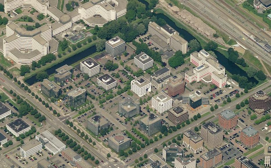 121014 chosen area.jpg