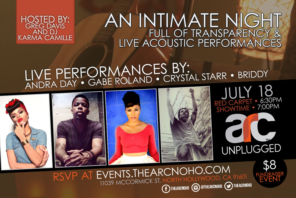 Arc_Unplugged - Flyer.jpg