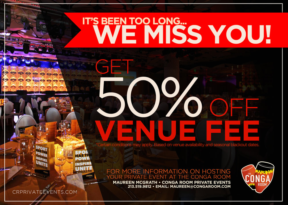 5by7 - Flyer - 50% Venue Fees.jpg
