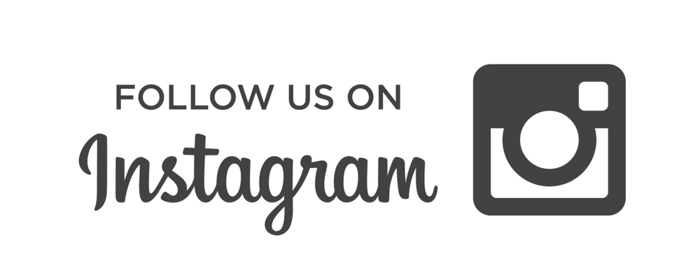 follow_us_on_instagram_100x74.png