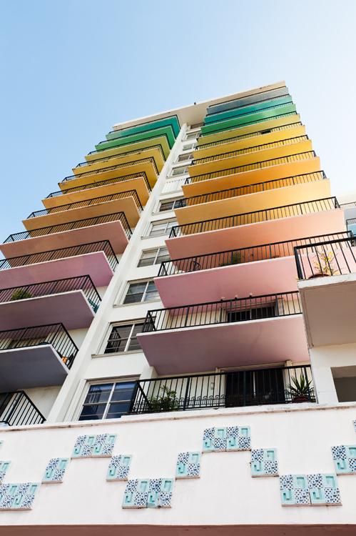 Color_Building.jpg