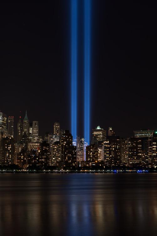 Nocturna_WTC.jpg