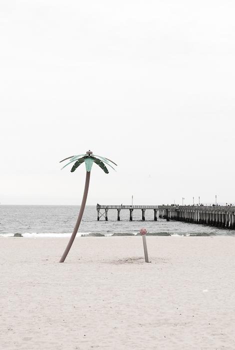 Coney_Island_07.jpg
