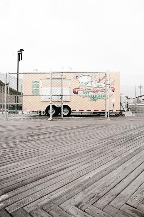 Coney_Island_06.jpg